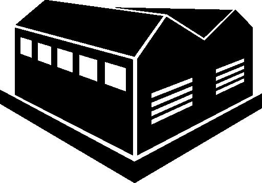 Lohnverpackung Heppenheim